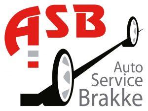 Auto Service Brakke
