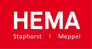 Hema Staphorst - Meppel