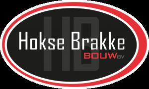 Hokse Brakke Bouw B.V.