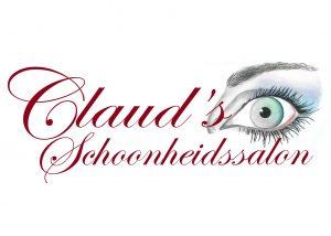 Claud's Schoonheidssalon