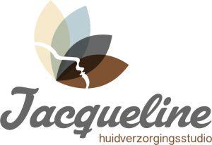 Huidverzorgingsstudio Jacqueline