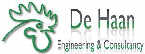 De Haan Engineering & Consultancy