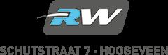 Runnersworld Hoogeveen