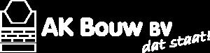 AK Bouw B.V.