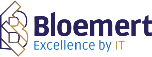 Bloemert Excellence by IT