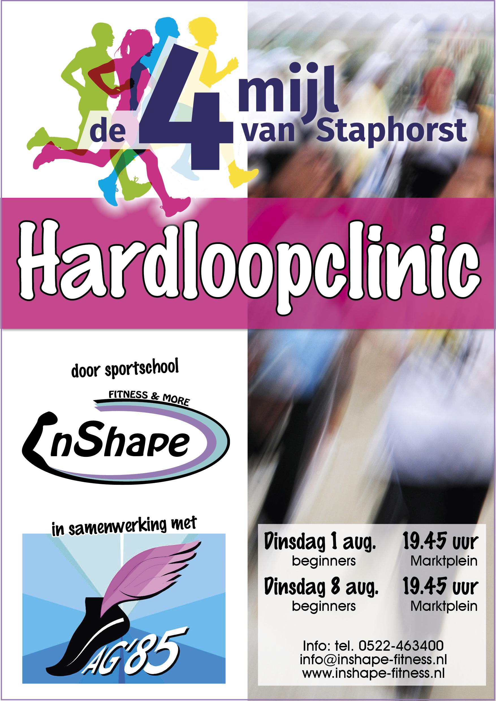 INSHAPE_HARDLOOPCLINICS 2017 (002)