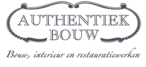 Authentiek Bouw