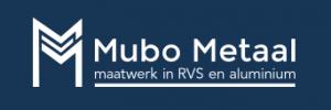 Mubo Metaal