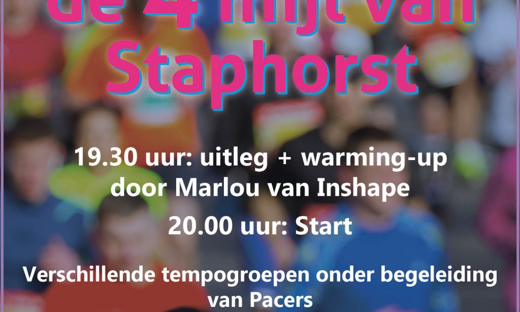 INSHAPE_VIER_MIJL_STAPHORST (002)