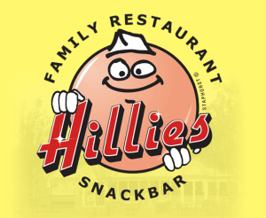 Hillies Snackbar