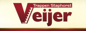 Veijer Trappen Staphorst