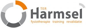 Ter Harmsel Fysiotherapie Training Revalidatie