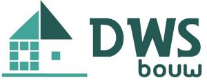 DWS Bouw