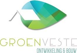 Groenveste Ontwikkeling & Bouw