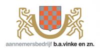 B.A. Vinke - Vastbouw Oost BV